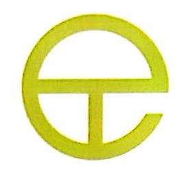 东莞市颐特电子有限公司 最新采购和商业信息