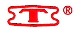 泰兴市石机东方机械制造有限公司