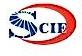 福建省外国机构服务中心 最新采购和商业信息