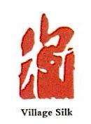 广西马山县瑶桑茧丝科技有限公司 最新采购和商业信息