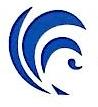 上海赫丰国际物流有限公司 最新采购和商业信息