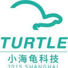上海小海龟科技有限公司