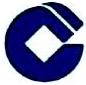 中国建设银行股份有限公司兰坪支行