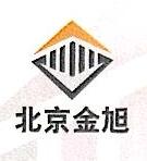 北京金旭仪科医疗器械有限公司