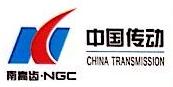 天津高传新能源科技有限公司 最新采购和商业信息