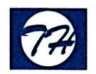 宁波象山天合电子有限公司 最新采购和商业信息