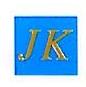 长沙市金科医疗器械有限公司 最新采购和商业信息