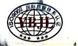 北京亿邦家乐商贸有限公司 最新采购和商业信息