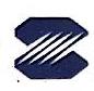 佛山市南海浦南工程机械贸易有限公司 最新采购和商业信息