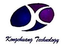 济南控创电子科技有限公司 最新采购和商业信息