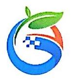 安徽尚果信息科技有限公司