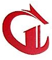 佛山广代装饰工程有限公司 最新采购和商业信息