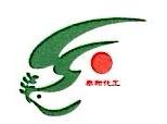 山东聊城泰翔化工有限公司 最新采购和商业信息