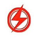 吉林省鑫宇汽车零部件有限公司 最新采购和商业信息