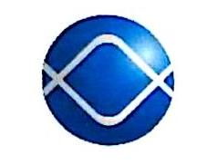 深圳市通网通信工程有限公司 最新采购和商业信息