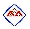 西安鑫星标准电机有限公司 最新采购和商业信息