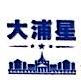 上海华沪实业有限公司