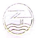 宁波经济技术开发区益兴贸易有限公司 最新采购和商业信息