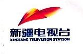 新疆虎鱼文化传媒有限公司 最新采购和商业信息