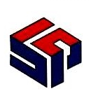 上海思鹏企业管理咨询有限公司 最新采购和商业信息