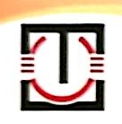 西藏四丰贸易有限责任公司