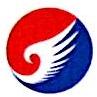 河北航空有限公司