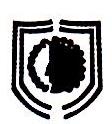 宁波市镇海金指点制衣厂(普通合伙) 最新采购和商业信息