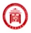 广州市水乡餐饮有限公司 最新采购和商业信息
