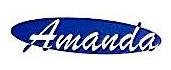 苏州阿曼达电子科技有限公司