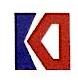 山东可林奇房地产开发有限公司 最新采购和商业信息