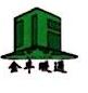 沈阳市金丰暖通技术工程有限公司 最新采购和商业信息