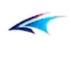 广州满飞信息科技有限公司 最新采购和商业信息