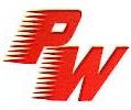 广州鹏微电子有限公司 最新采购和商业信息