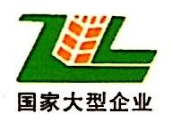 江西樟树国家粮食储备库