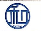 深圳市和信商电子有限公司 最新采购和商业信息