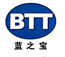深圳市引领科技开发有限公司 最新采购和商业信息