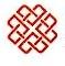 丝路金控融资担保有限公司 最新采购和商业信息