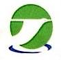 甘肃经纬环境工程技术有限公司 最新采购和商业信息