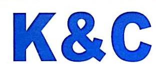 宁波精冠清洁用具有限公司 最新采购和商业信息