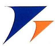 宁波市通天志达计算机有限公司 最新采购和商业信息