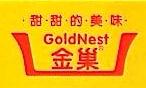 赣州金巢生物科技有限公司 最新采购和商业信息