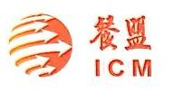 爱餐盟投资管理(北京)有限公司