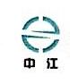 苏州中江机电工贸有限公司 最新采购和商业信息