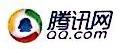 深圳粤网文化传媒有限公司 最新采购和商业信息