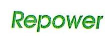 上海锐帕节能科技有限公司 最新采购和商业信息