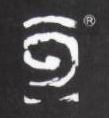 上海今典艺术品有限公司 最新采购和商业信息