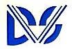深圳市德威斯实业有限公司 最新采购和商业信息
