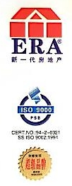 杭州住安房地产代理有限公司 最新采购和商业信息