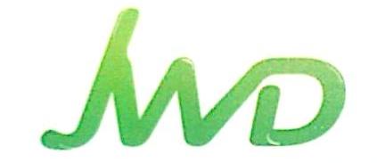 中山市俊威达电子科技有限公司 最新采购和商业信息