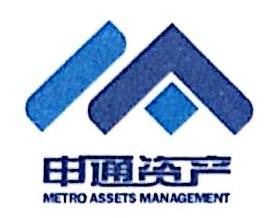 上海通益置业有限公司 最新采购和商业信息